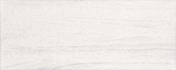 Ceramika Końskie Napoli soft grey 20x50