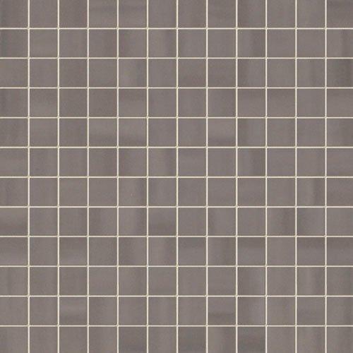 Mozaika Ashen 1 29,8x29,8
