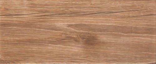 Board Brown 25x60