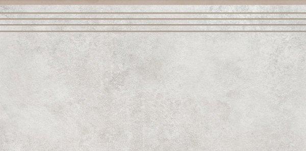 Montego Gris Stopnica 39,7x79,7