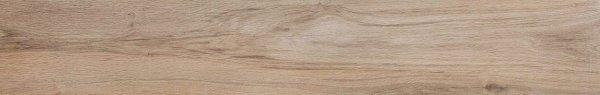 Mattina Sabbia 29,7x120,2