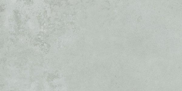 Torano Grey Lappato 59,8x119,8