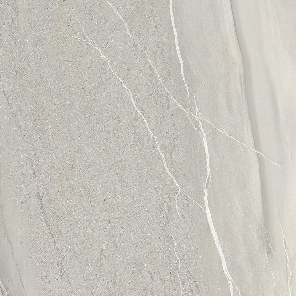 Lake Stone Lappato 79,8x79,8