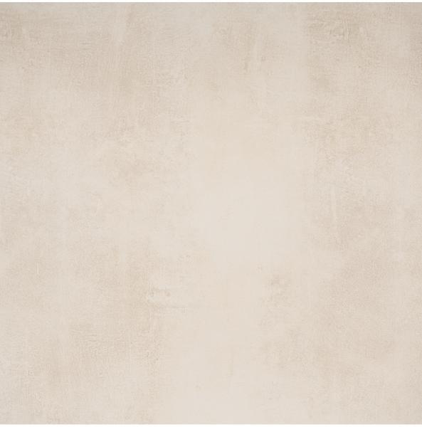Stargres Stark Cream 75x75