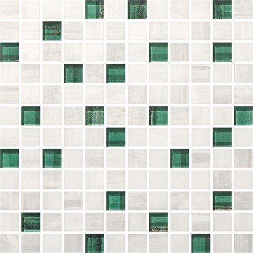 Paradyż Laterizio Mozaika 29,8x29,8