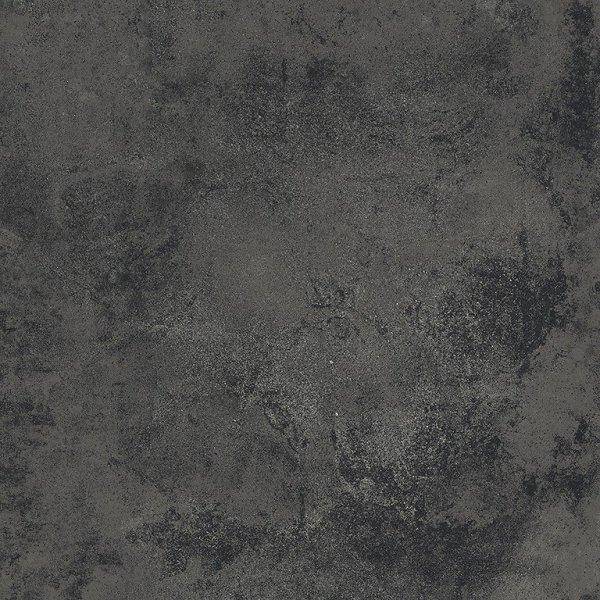 Quenos Graphite 79,8x79,8