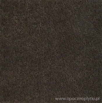 Lazzaro Black Lappato 59,3x59,3