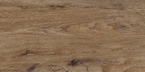 Siena Marrone 31x62