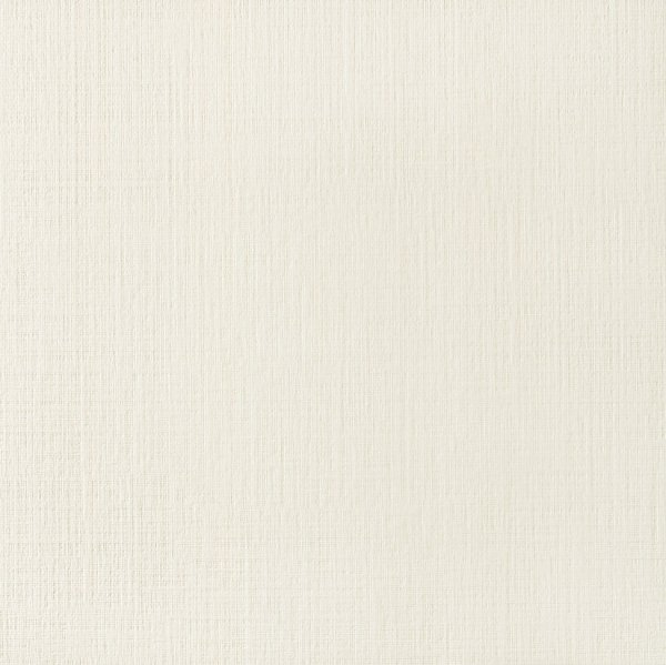 House of Tones White STR 59,8x59,8
