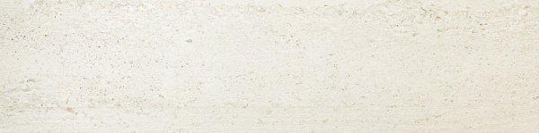 Formwork White 2 89,8x22,3