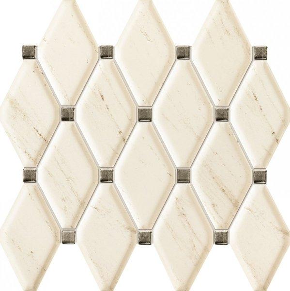 Larda 1  Mozaika ścienna 29,8x27