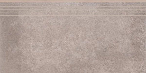Lukka Dust Stopnica 39,7x79,7