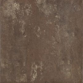 Ilario Brown 30x30