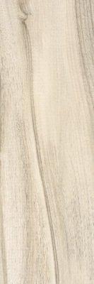 Daikiri Beige Wood 25x75