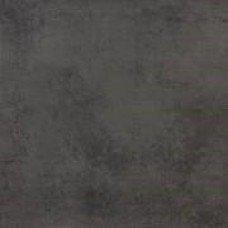 Baltico Grafito Lappato 60x60