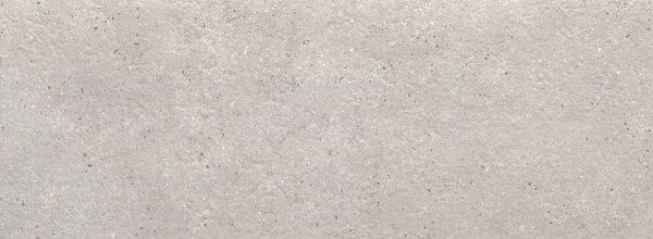 Integrally Grey STR 89,8x32,8