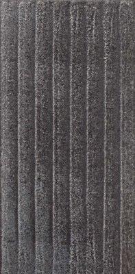Bazalto Grafit Podstopnica C 14,8x30