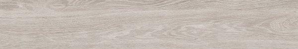 Prime Light Grey 19,8x179,8