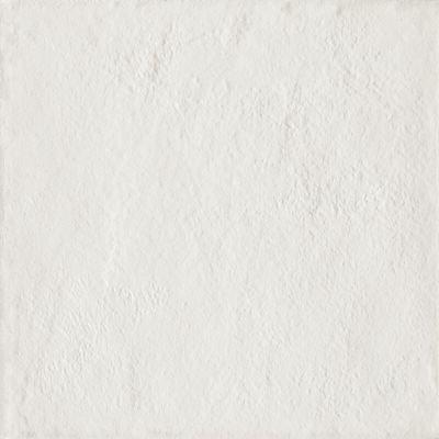 Paradyż Modern Bianco 19,8x19,8