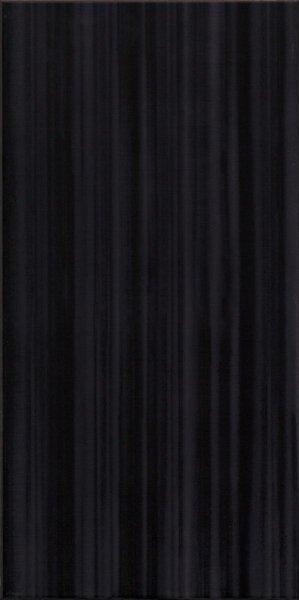 Sindi Black 29,7x60