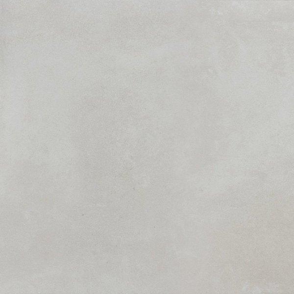Tassero Bianco Lappato 59,7x59,7