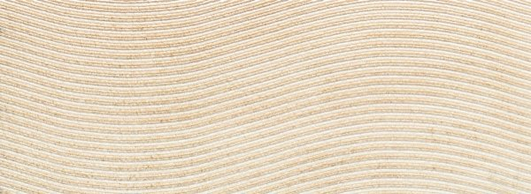 Balance Ivory Wave STR 89,8x32,8