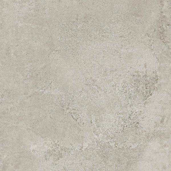 Quenos Light Grey Lappato 79,8x79,8