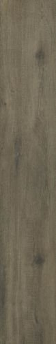 Paradyż Tammi Brown 29,4x180