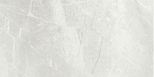 Pamesa Kashmir Perla 60x120
