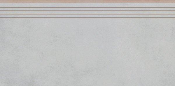 Batista Dust Stopnica 29,7x59,7