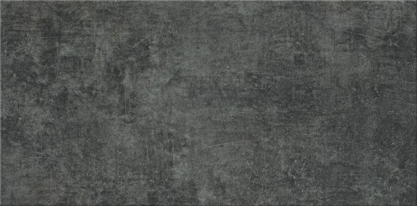 Serenity Graphite 29,7x59,8