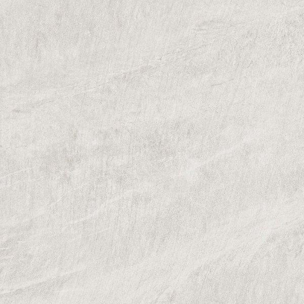 Nerthus G302 White Lappato 59,3x59,3
