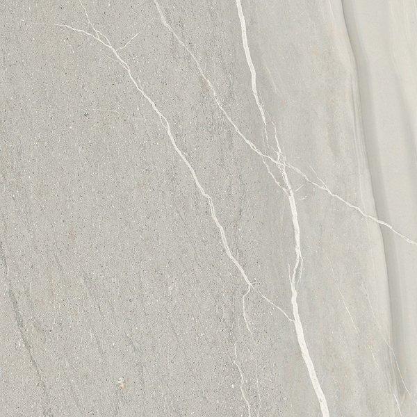 Lake Stone Lappato 59,8x59,8