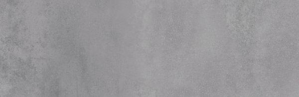 PS902 Grey 29x89