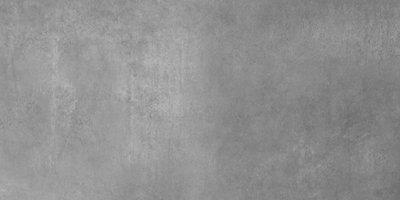 Lukka Grafit 39,7x79,7