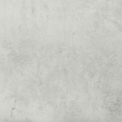 Paradyż Scratch Bianco Półpoler 59,8x59,8