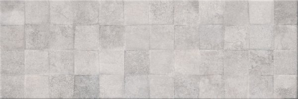 Concrete Style Structure 20x60
