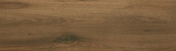 Lussaca Nugat 17,5x60