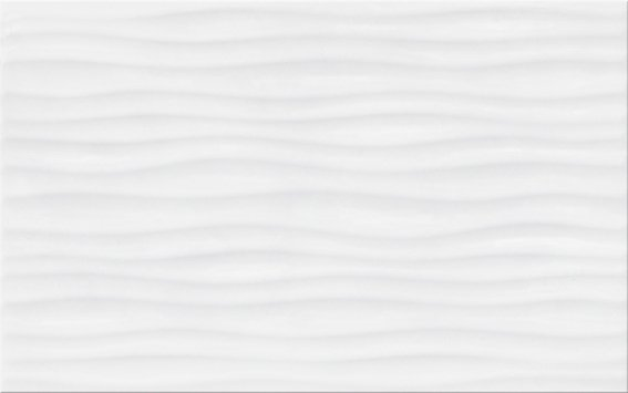 PS218 White Structure 25x40