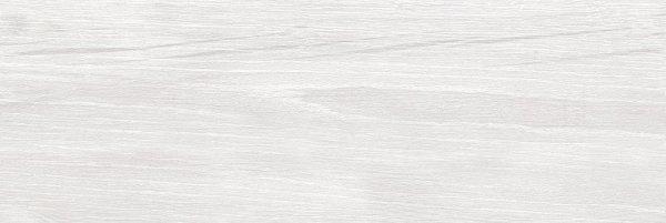 Lakewood White 20X60