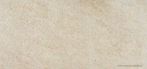 Karoo Cream 29,7x59,8