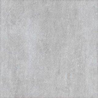 Sextans Grys 40x40