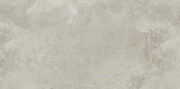 Quenos Light Grey Lappato 59,8x119,8
