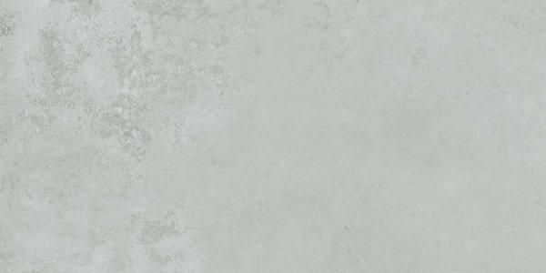 Torano Grey Mat 59,8x119,8