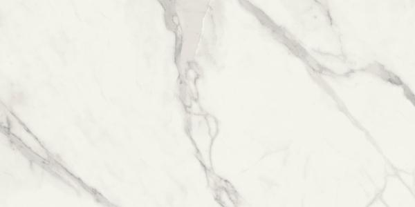 Pietrasanta Mat 59,8x119,8