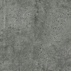 OPOCZNO newstone graphite 59,8x59,8 g1
