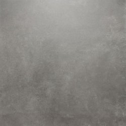 CERRAD gres tassero grafit rect. * 597x597x8,5 g1 m2