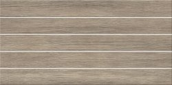 CERSANIT ps500 wood brown satin structure 29,7x60 g1 m2