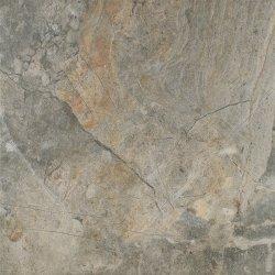 CERSANIT rustyk grey 42x42  g1 m2
