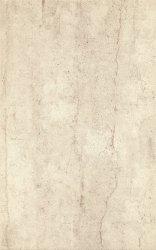 CERSANIT ps215 beige 25x40 g1